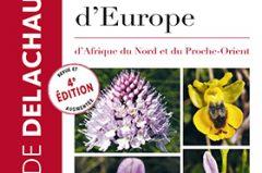 Delforge 4e édition