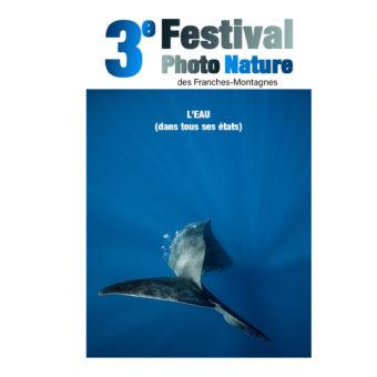 Festival photo nature en Suisse
